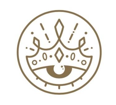 Wimpernstudio Tirol Logo